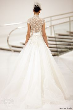 wedding dresses, wedding dresses 2014