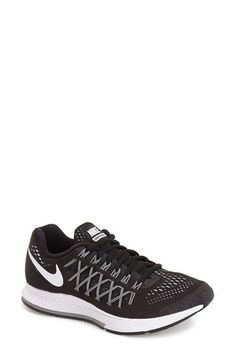 official photos e31fd 4e078 Nike  Zoom Pegasus 32  Running Shoe (Women) available at pink pow