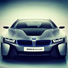 Awesome BMW: The ultimate machine staring in Mission Impossible! BMW i8!!...  Cars Check more at http://24car.top/2017/2017/08/02/bmw-the-ultimate-machine-staring-in-mission-impossible-bmw-i8-cars/