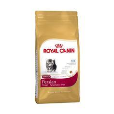 Royal Canin Persian kitten, 0.4Kg (pack of 3)