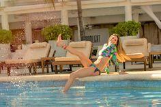 Ven a disfrutar de unas increíbles vacaciones en Cancún.   💎 The Sian Ka'an at Grand Sens   #LuxuryAllInclusive #TheSianKaanatGrandSens Lost Paradise, Paradise On Earth, Oasis, Shangri La, Adults Only, Relax, Romantic, Hotels, Beach