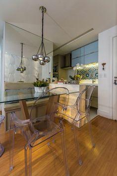apartamento50m_almocodesexta (1)