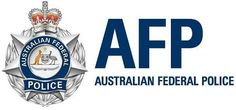 """Fake and Malicious Australian Federal Police (AFP) Traffic Infringement Notice: The email message below: """"You have been issued with a traffic infringement,"""" which appears as if it was sent by the Australian Federal Police (AFP), is a fake and contains a link that will take the recipients to a malicious website, that will attempt to trick them into downloading and infecting their computers with a virus, Trojan horse, spyware or some other malware...."""