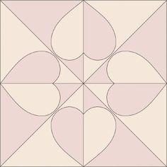 Google Image Result for http://static.ddmcdn.com/gif/emilys-heart-quilt-block-3.jpg