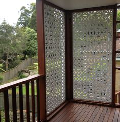 New Diy Outdoor Privacy Screen House Ideas Cheap Privacy Fence, Privacy Fence Designs, Patio Fence, Privacy Screen Outdoor, Backyard Privacy, Backyard Patio, Privacy Screens, Diy Fence, Balcony Privacy