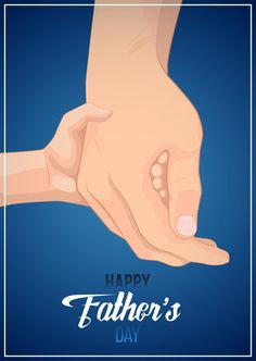 Discover thousands of Premium vectors available in AI and EPS formats Happy Fathers Day Wallpaper, Fathers Day Wallpapers, Happy Fathers Day Images, Happy Father Day Quotes, Fathers Love, Fathers Day Cards, Dad Day, Father's Day, Father Daughter Photos