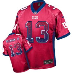 4a6c0243e Nike New York Giants Jersey 10 Eli Manning Red Alternate With Season Patch  Drift Fashion Jerseys