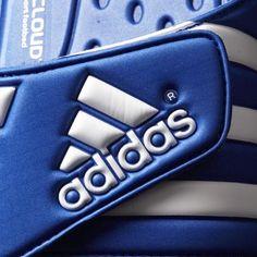 new concept 0cb08 fe063 76 mejores imágenes de tenis  Adidas sneakers, Loafers  slip