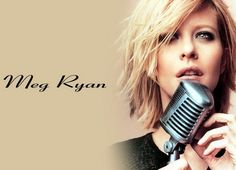Meg Ryan Hairstyles_13