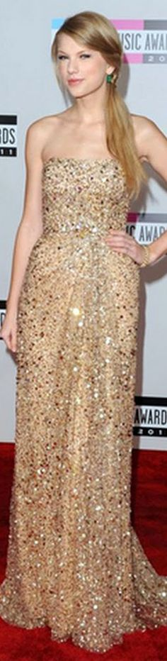 Reem Acra #dress