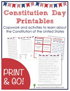 constitutional convention word search puzzle free to print pdf features 26 terms and names. Black Bedroom Furniture Sets. Home Design Ideas