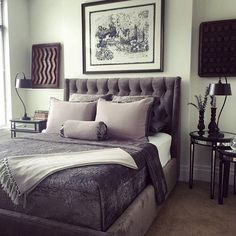 #arhausinmyhouse sneak peak of a model apartment we are working on at #pikeandrose