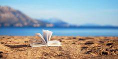 consigli sui libri da leggere per l'estate