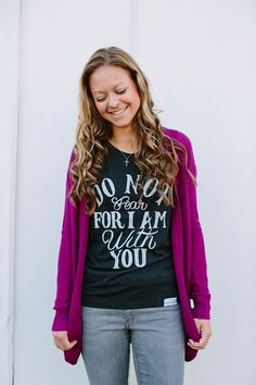 walk in love. | Do Not Fear | Fall Outfit | Casual | Cardigan | Riding Boots