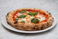 Pizzeria Pepe in Grani di Franco Pepe www.pepeingrani.it