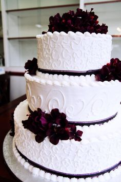 Walmart Wedding Cake Prices and Pictures   Cakes Cookies and     Wedding Cake Flavors Visit the Wedding Cake Gallery here  Before you come  in Get ideas for your wedding cake from the internet  magazines or books  and we ll
