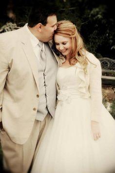 Bridal Ivory Bolero https://www.etsy.com/listing/73176502/bridal-shrug-ruffle-bolero-bride-boleros