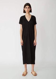 088f1708cf Tier Caftan Dress - 1   Natural in 2019