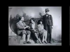 Federico García Lorca movie in spanish