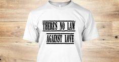 No Law Law, Music, Mens Tops, T Shirt, Fashion, Musica, Supreme T Shirt, Moda, Musik