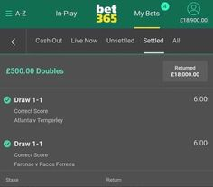 Fixed match tips available WhatsApp +1 (609) 669‑2494 & Telegram @alfreddolan for your daily sure winning fixed matche💥 🖲 Odds are likely to vary depending on the bookies and also the time of your bet. 💬 Message me for more Info WhatsApp +1 (609) 669‑2494 & Telegram @alfreddolan ❌ NO FREE / NO PAY AFTER #vip#palpitesdefutebol#bet#tip#dicasdefutebol#aspostasesportivas#palpitesgratis #apostaesportiva #apostador #bet365#apostasesportivas #betfair#futebol#futebol#trader#tip#green Accumulator Bet, Fixed Matches, You Are Invited, Live In The Now, Vip, Messages, Green, Soccer Tips, Sports Betting