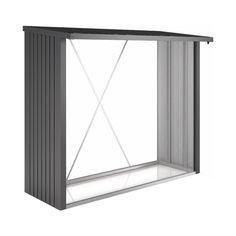 Bungalow Design Cubilis Weka (300x380) | Bungalow, Small office ...