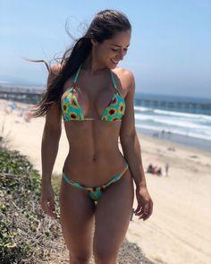 Sexy Bikini, Mini Bikini, Bikini Babes, Bikini Swimwear, Swimsuits, Bikini Beach, Tumbrl Girls, Gorgeous Women, Beautiful