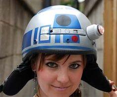 r2-d2-helmet