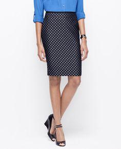 12 Awesome Amanda Grace images | Cute dresses, Amanda, Clubwear
