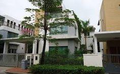 Cho thuê biệt thự Quận Phú Nhuận, HXH đường Hoàng Diệu, DT 8x20m, 1 trệt, 1 lầu, giá 37 triệu http://chothuenhasaigon.net/vi/cho-thue/p/23067/cho-thue-biet-thu-quan-phu-nhuan-hxh-duong-hoang-dieu-dt-8x20m-1-tret-1-lau