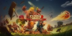 Clash of Clans Trucchi per Android e iPhone http://www.clashofclanstrucchi.net/