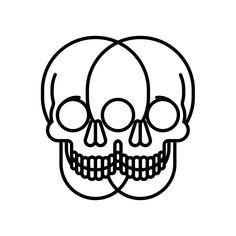 Tattoo Flash 5 on Behance 12 Tattoos, Mini Tattoos, Arabic Tattoos, Dragon Tattoos, Sleeve Tattoos, Tattoo Flash Sheet, Tattoo Flash Art, Metal Clock, Metal Wall Art