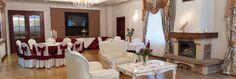 Hotel Adam & Spa - Kudowa Zdrój, apartamenty, pokoje, basen, noclegi, sale konferencyjne, Kudowa