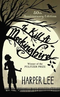 To Kill a Mockingbird [Paperback] by Harper Lee by Harper Lee, http://www.amazon.com/dp/B007WEYGPC/ref=cm_sw_r_pi_dp_Td-8pb0CFBB6S
