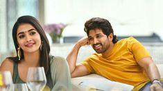 Bollywood Couples, Bollywood Girls, Bollywood Actress, Movie Pic, Movie Photo, New Indian Movies, Allu Arjun Hairstyle, Holi, Allu Arjun Wallpapers