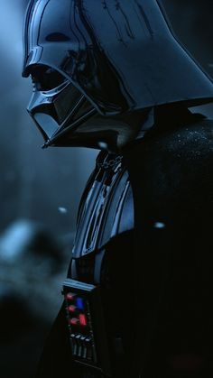 Star Wars - Darth Vader                                                                                                                                                      Más