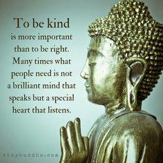 Buddha Quotes on Meditation, Love, Spiritual and Happiness - Narayan Quotes Motivacional Quotes, Wisdom Quotes, Life Quotes, Yoga Quotes, Heart Quotes, Namaste Quotes, Pray Quotes, Cherish Quotes, Meditation Quotes