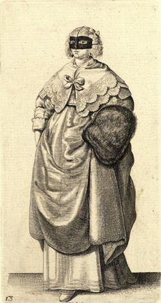 1600s