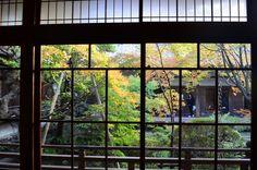 2013/11/11  永観堂