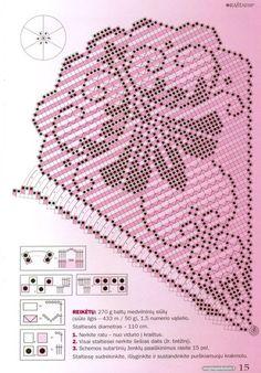 nIZG2GQVIUQ.jpg (421×604)