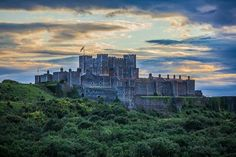 Book your tickets online for Dover Castle, Dover: See 2,981 reviews, articles, and 1,170 photos of Dover Castle, ranked No.1 on TripAdvisor among 47 attractions in Dover.