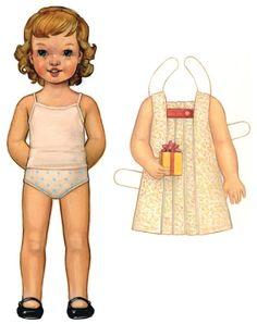 birthday-party-doll-724418.jpg (593×750)