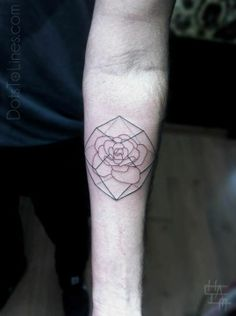 Prism + Rose