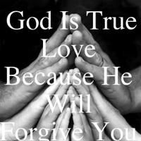 We all need forgiveness Forgive Me, Forgiving Yourself, Quotes About God, Gods Love, Picture Quotes, Forgiveness, True Love, Prayers, Christian