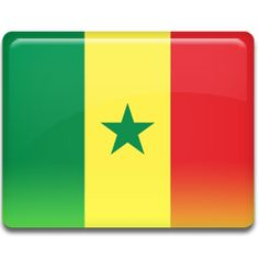 Benin far ny regering