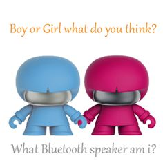 Boy or Girl? - https://brand-it-online.com/boy-or-girl/