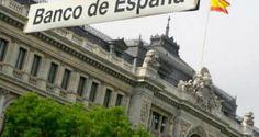 Banco da Espanha adverte para endividamentos no país | Economia