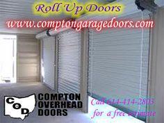 http://www.comptongaragedoors.com/roll-up-doors