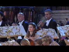 ▶ Andre Rieu - Blue Danube - YouTube. http://www.tompgalvin.com/lists/lists_20030901.htm