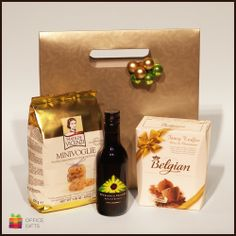 Basic Caramel http://www.officegifts.ro/index.php?route=product/product&path=71&product_id=54
